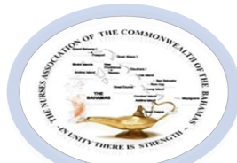 The Nurses Association of The Commonwealth of The Bahamas