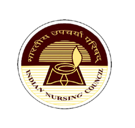 Indian Nursing Council